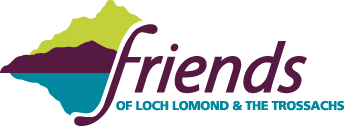 Friends of Loch Lomand and the Trossachs